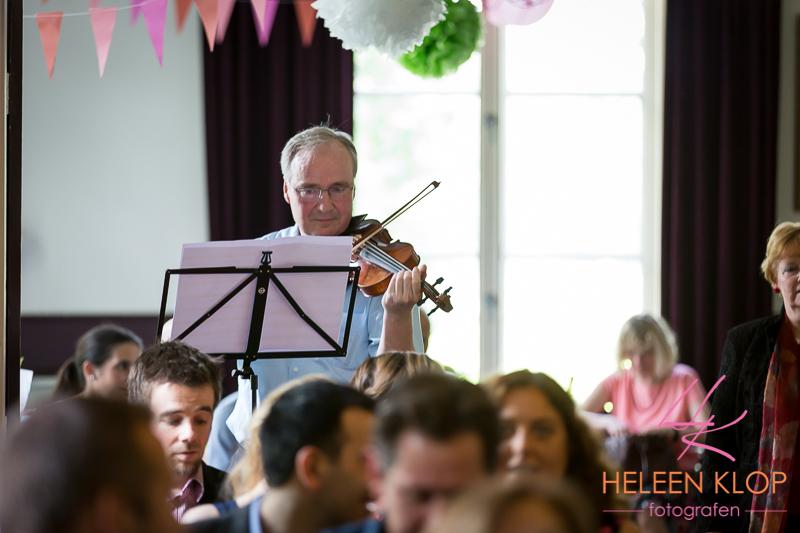 Bruiloft Rhijnauwen Bunnik 015
