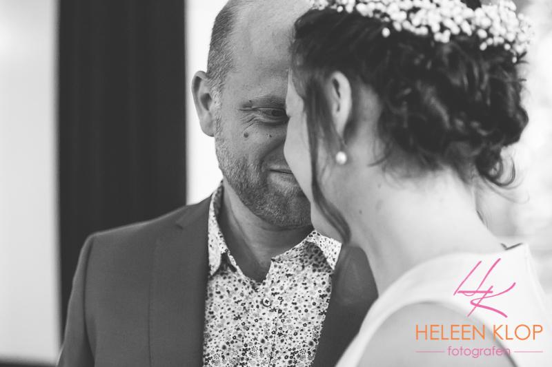 Bruiloft Rhijnauwen Bunnik 023
