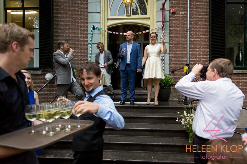 Bruiloft Rhijnauwen Bunnik 029