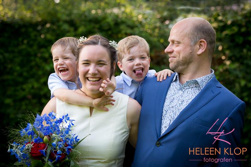 Bruiloft Rhijnauwen Bunnik 039