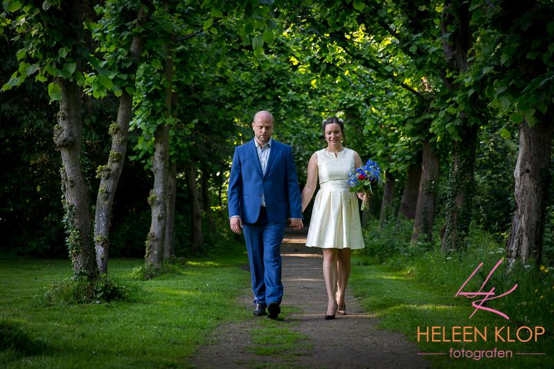 Bruiloft Rhijnauwen Bunnik 043