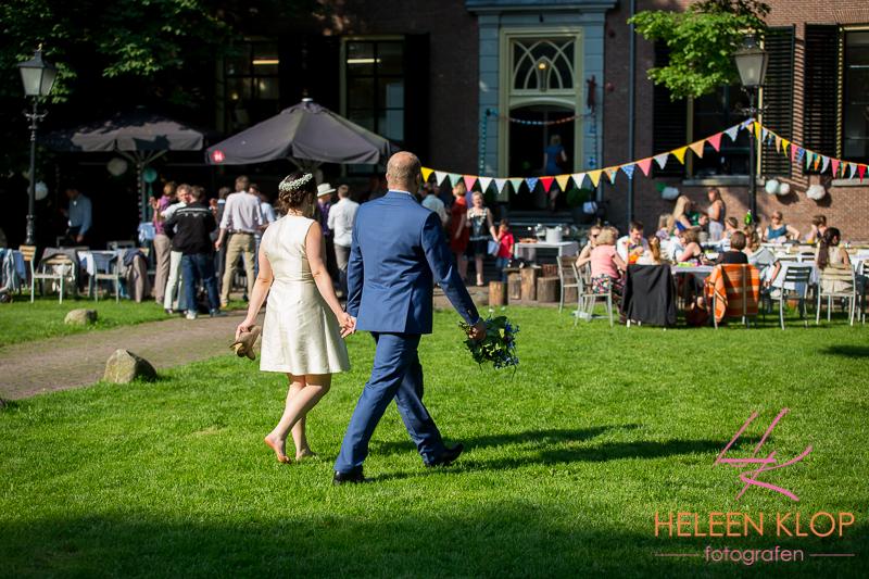 Bruiloft Rhijnauwen Bunnik 047