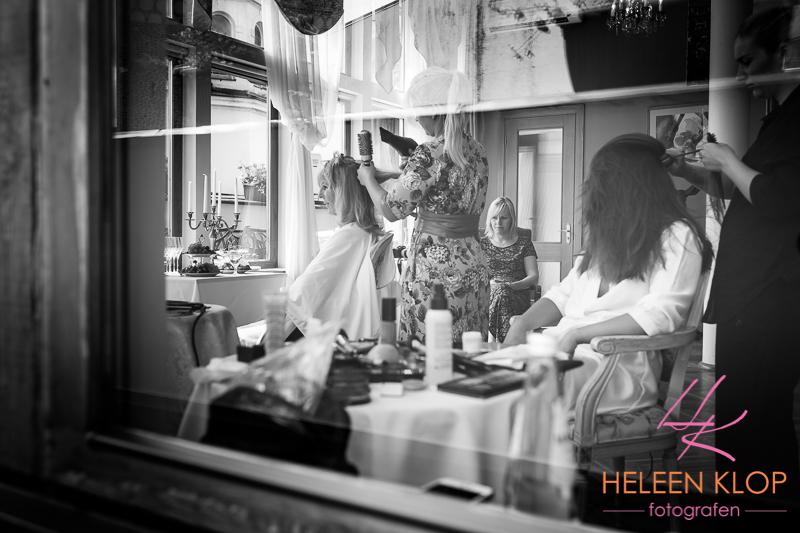 Bruiloft In Riga Letland 007