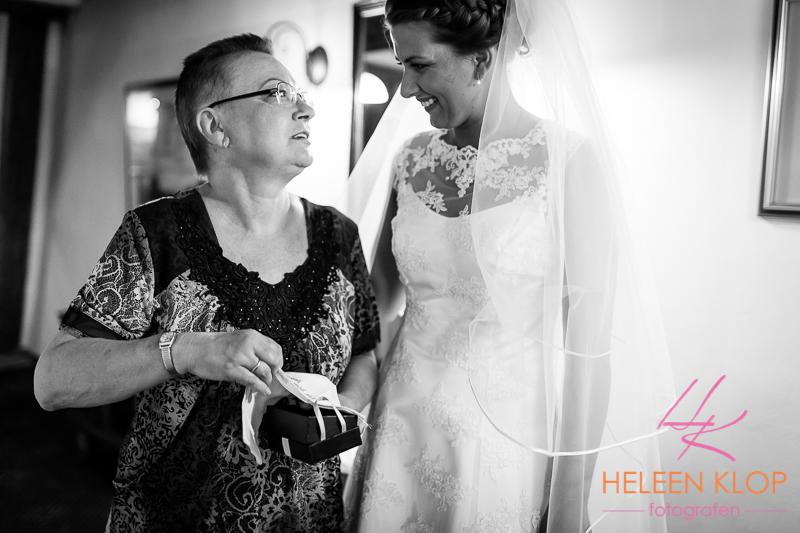 Bruiloft In Riga Letland 018