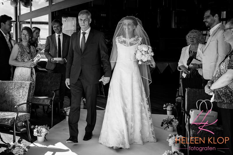 Bruiloft In Riga Letland 019