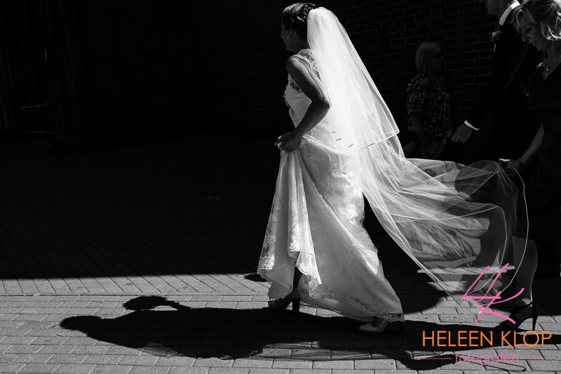 Bruiloft In Riga Letland 031