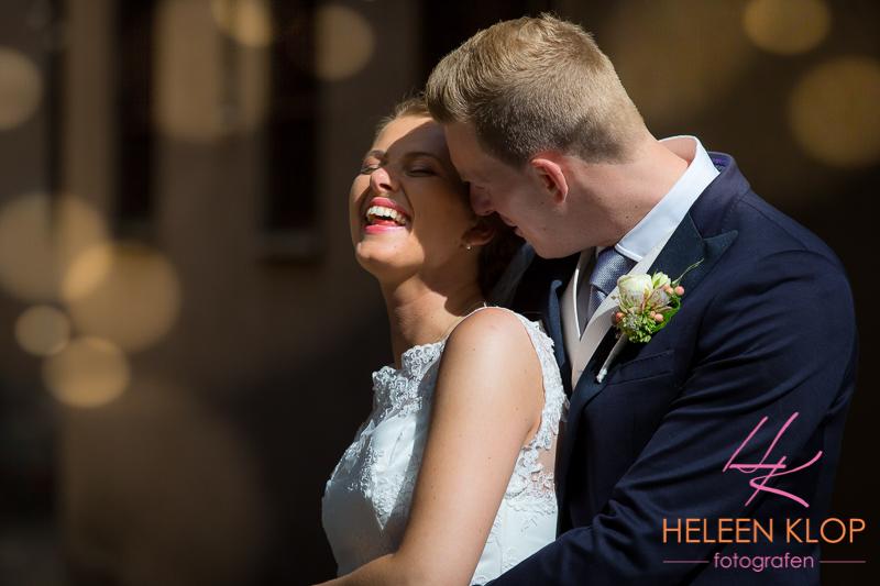 Bruiloft In Riga Letland 034