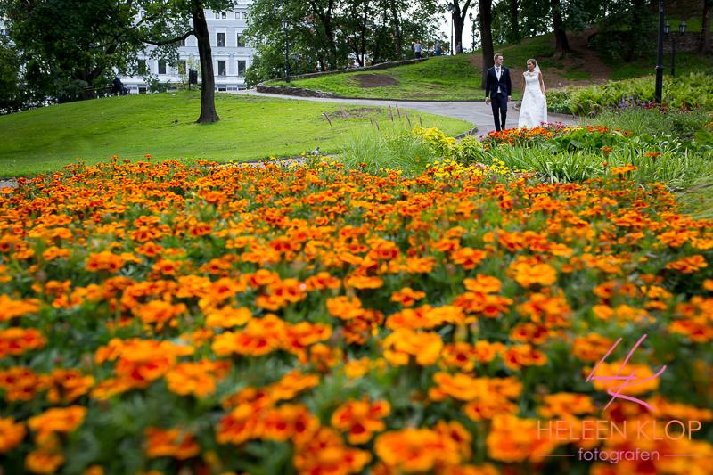 Bruiloft In Riga Letland 042
