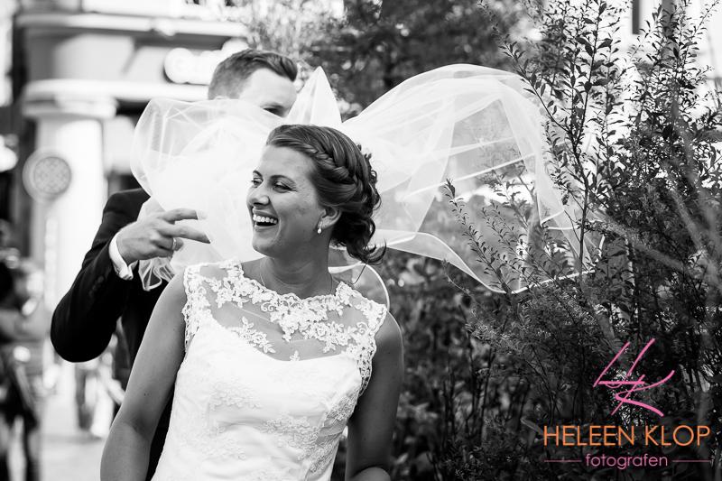 Bruiloft In Riga Letland 047