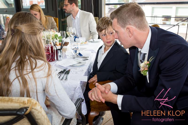 Bruiloft In Riga Letland 049