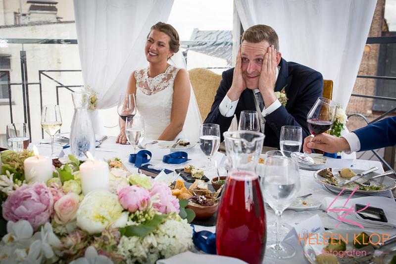 Bruiloft In Riga Letland 050
