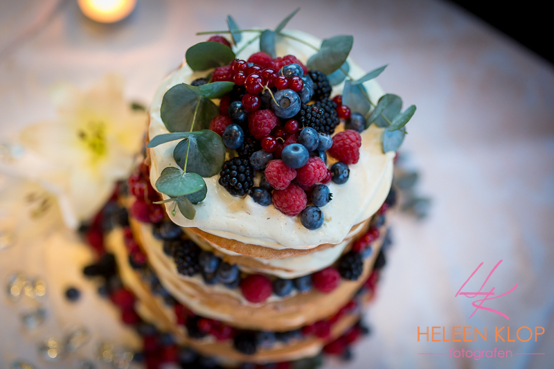 Bruiloft In Riga Letland 051