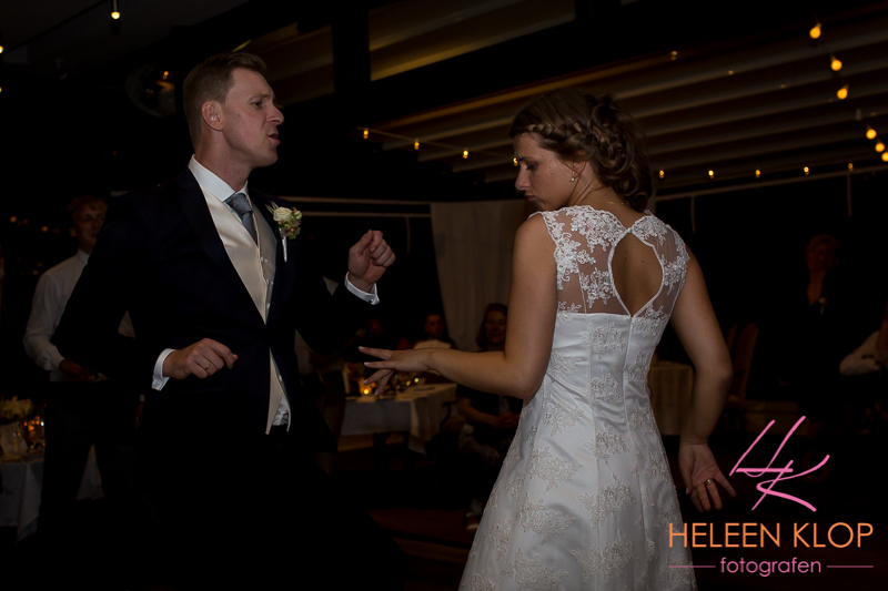 Bruiloft In Riga Letland 055