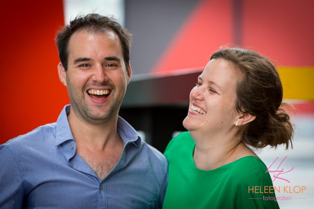 010 Geregistreerd Partnerschap Utrecht