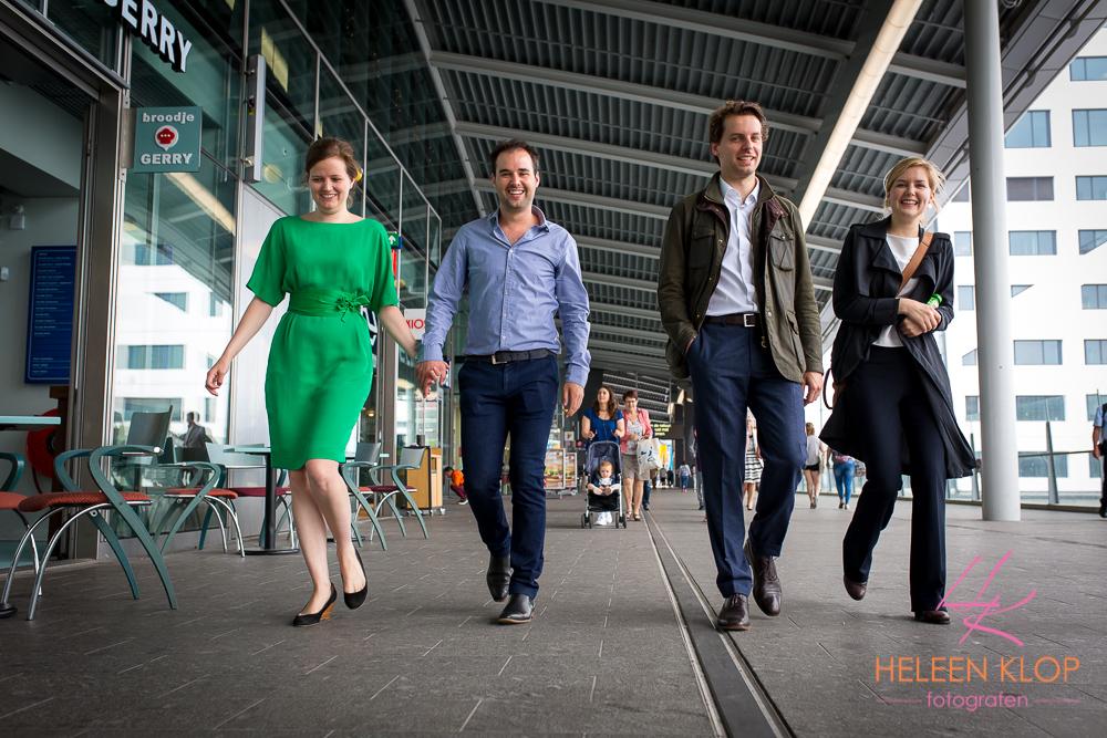 011 Geregistreerd Partnerschap Utrecht