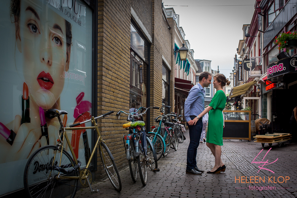 012 Geregistreerd Partnerschap Utrecht