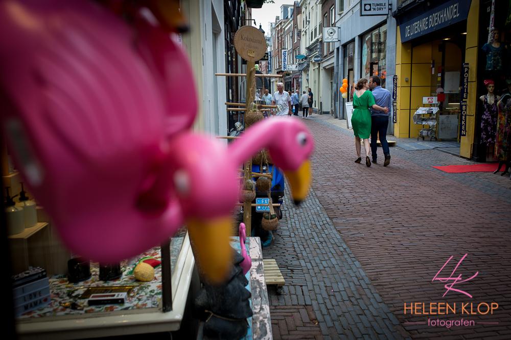 017 Geregistreerd Partnerschap Utrecht