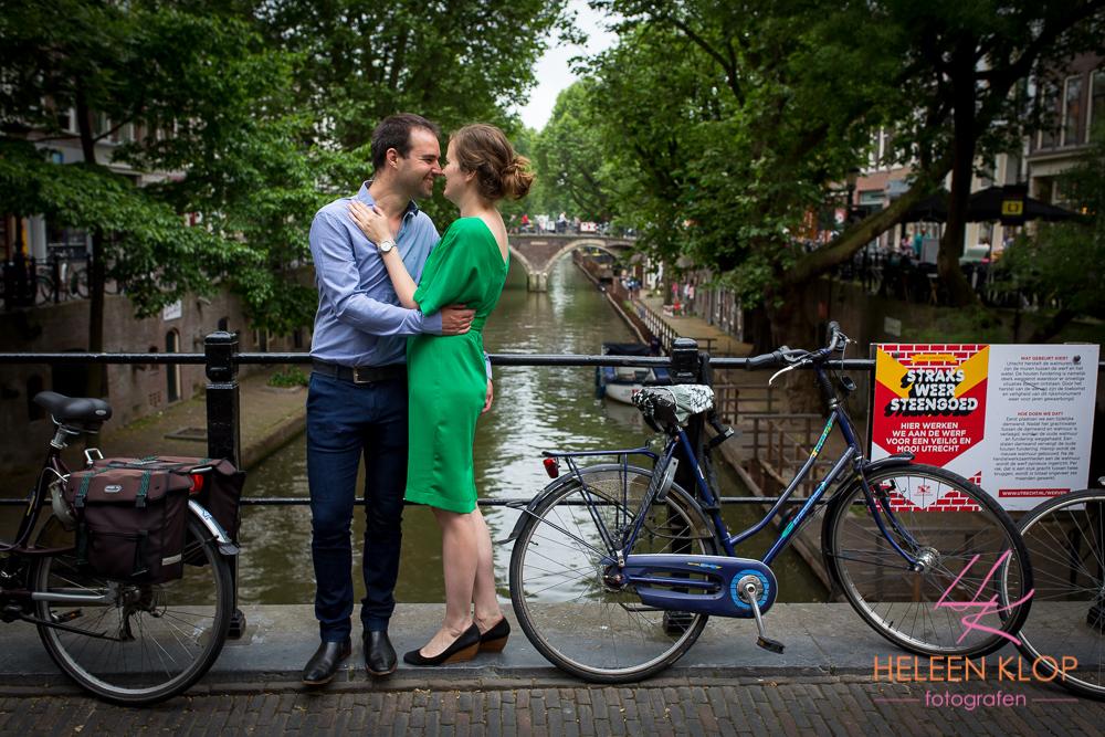 019 Geregistreerd Partnerschap Utrecht