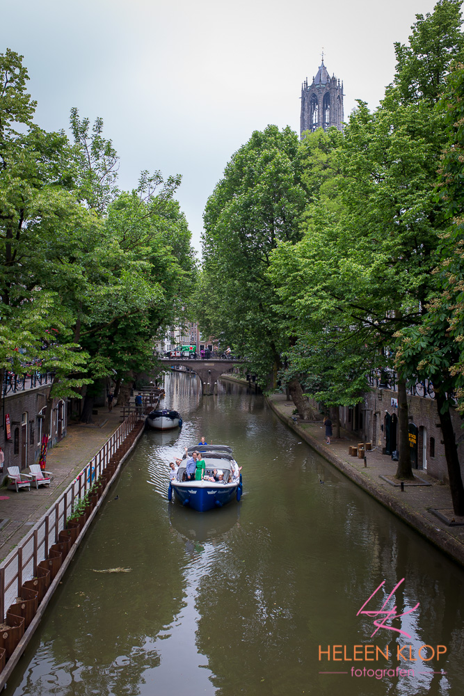 024 Geregistreerd Partnerschap Utrecht