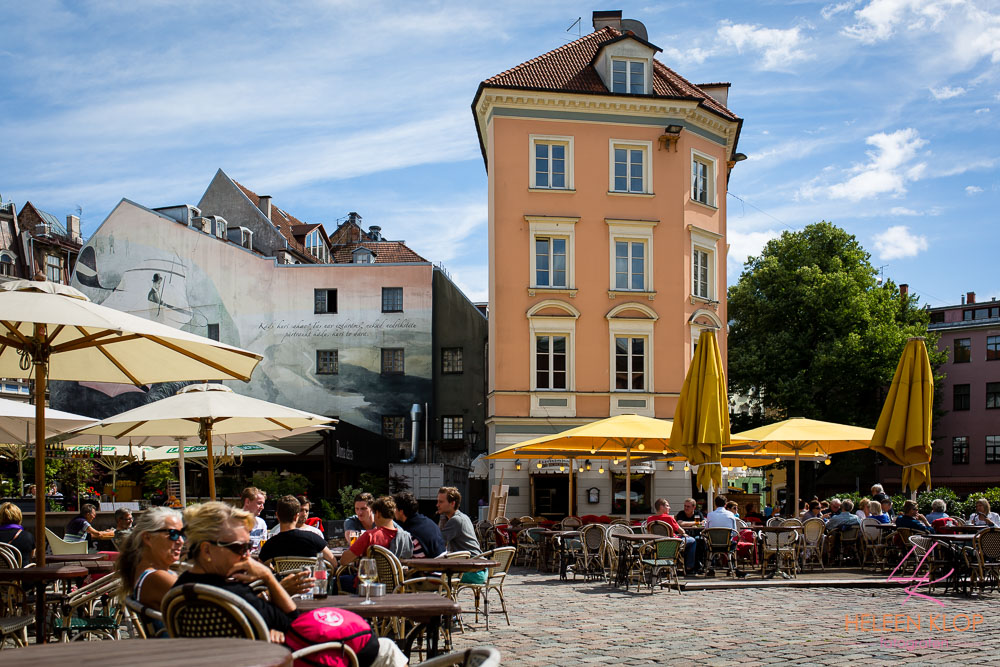Citytrip Riga 001