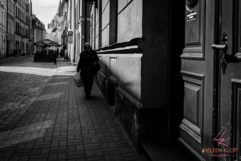 Citytrip Riga 002