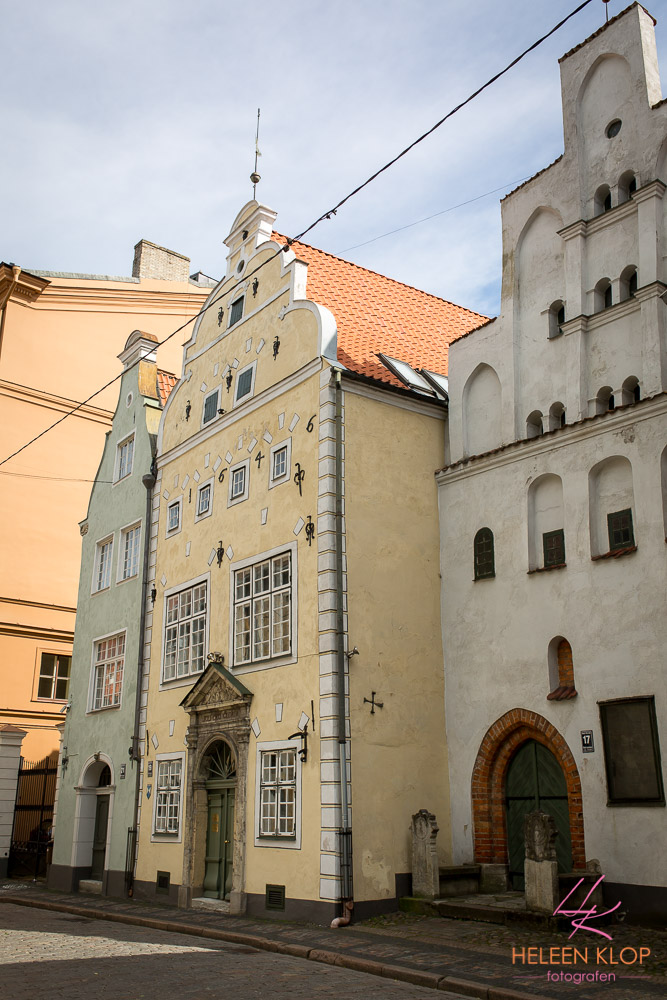 Citytrip Riga 003