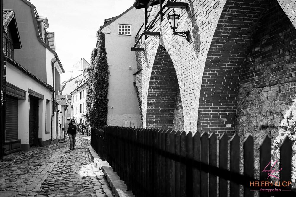 Citytrip Riga 004