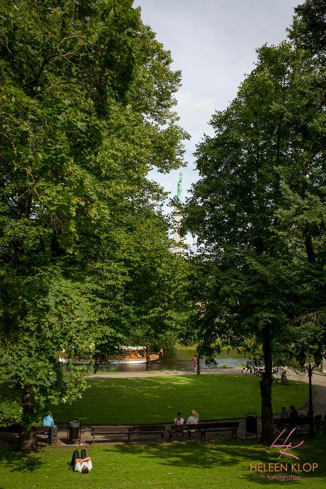 Citytrip Riga 007