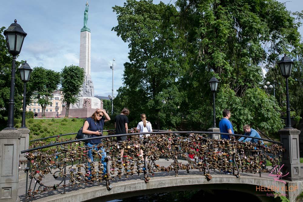 Citytrip Riga 010
