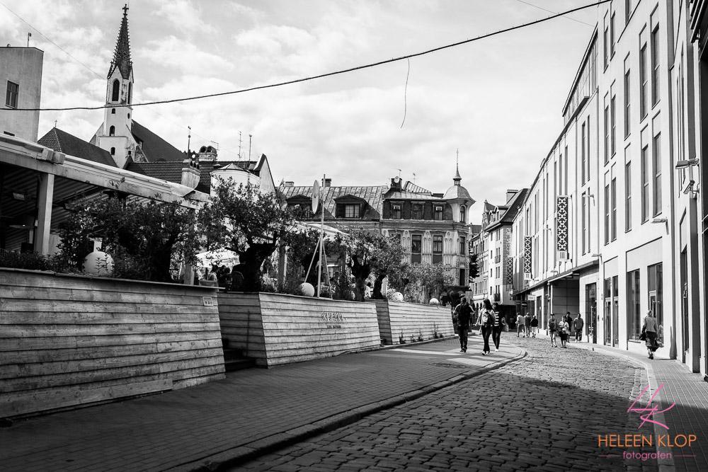 Citytrip Riga 013