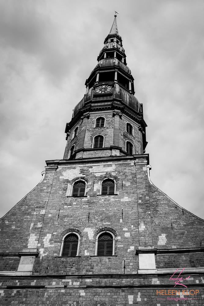 Citytrip Riga 014