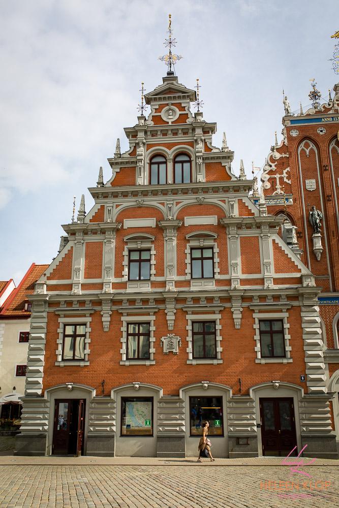 Citytrip Riga 015