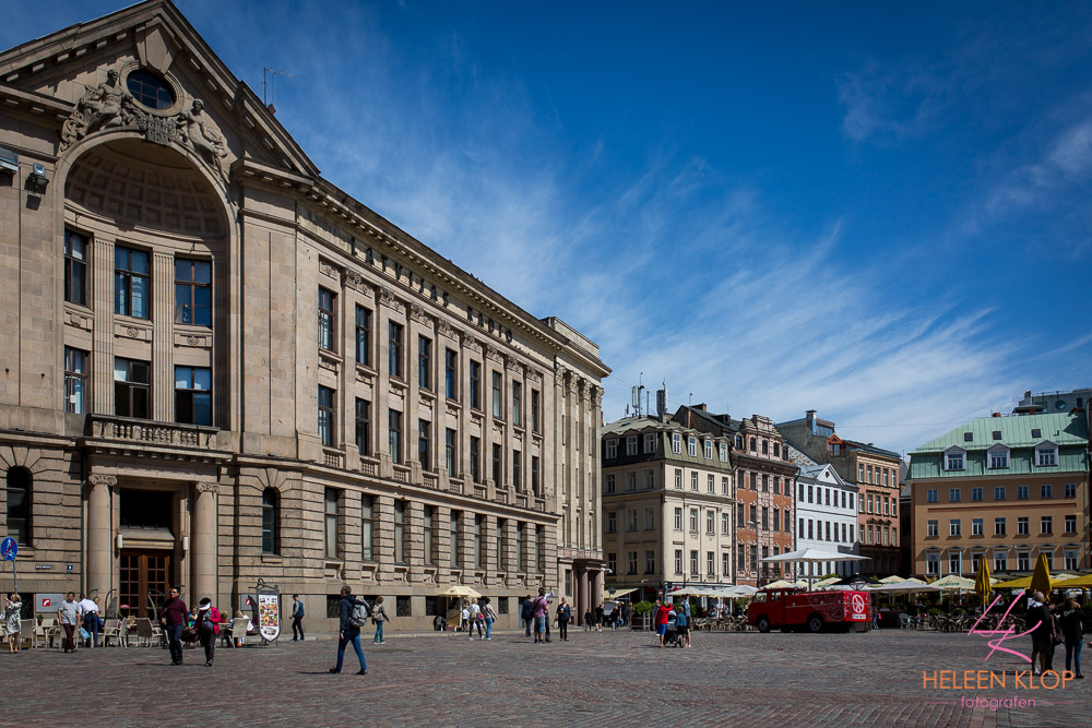 Citytrip Riga 017