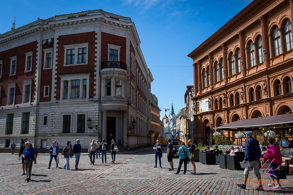 Citytrip Riga 018