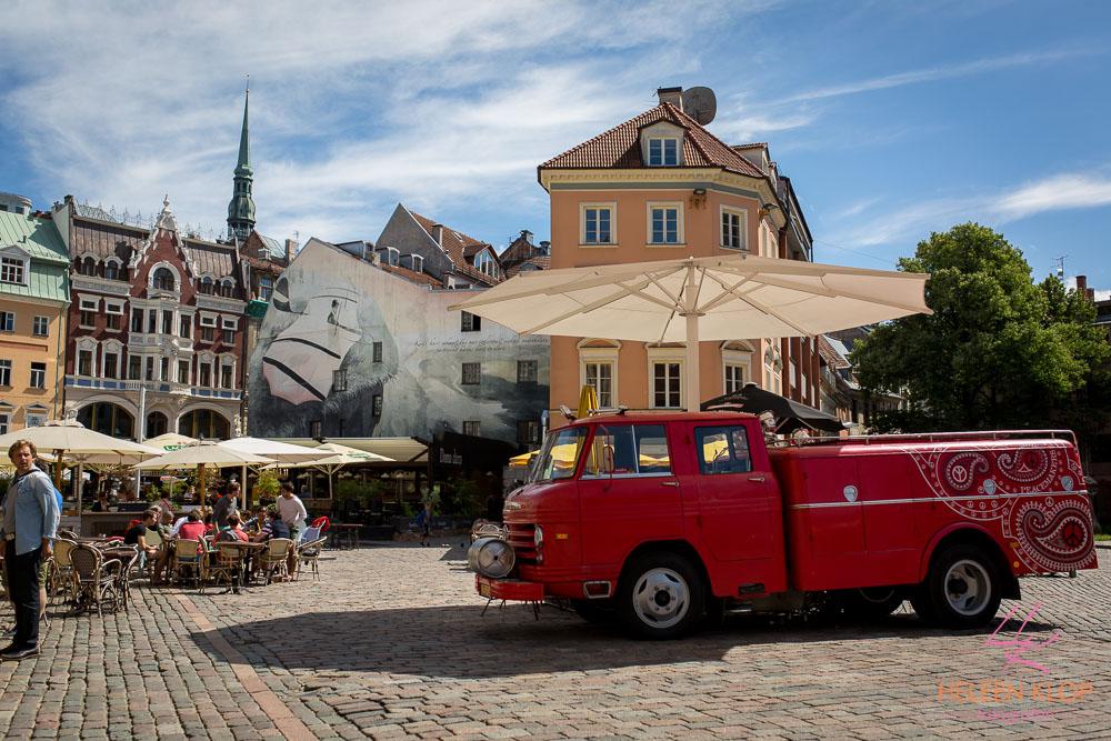 Citytrip Riga 019