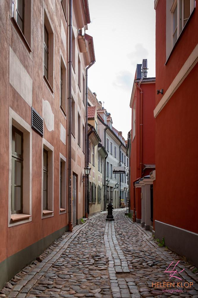 Citytrip Riga 022