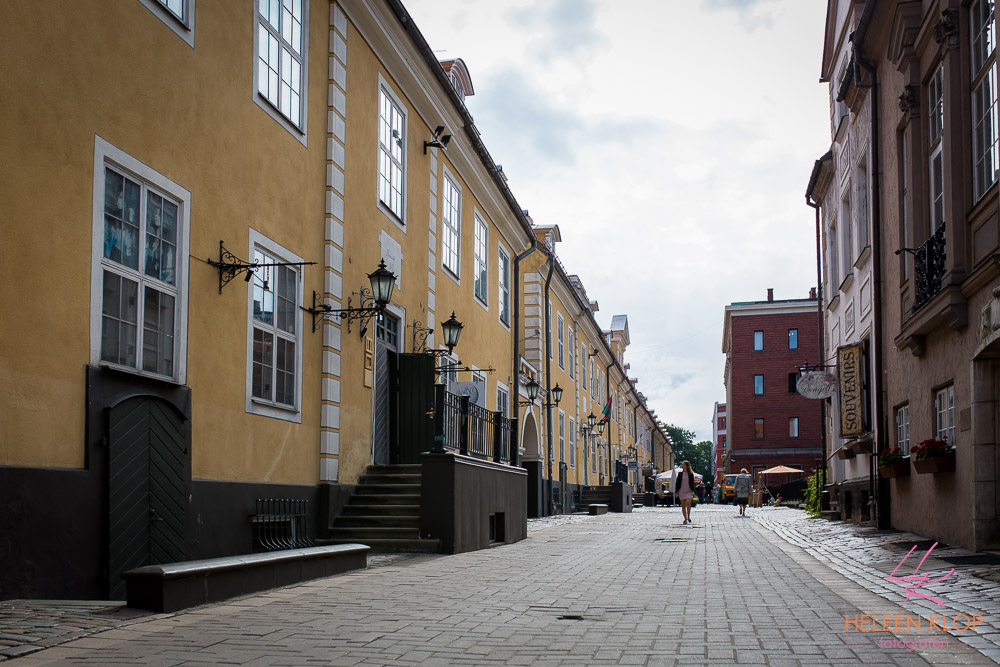 Citytrip Riga 023