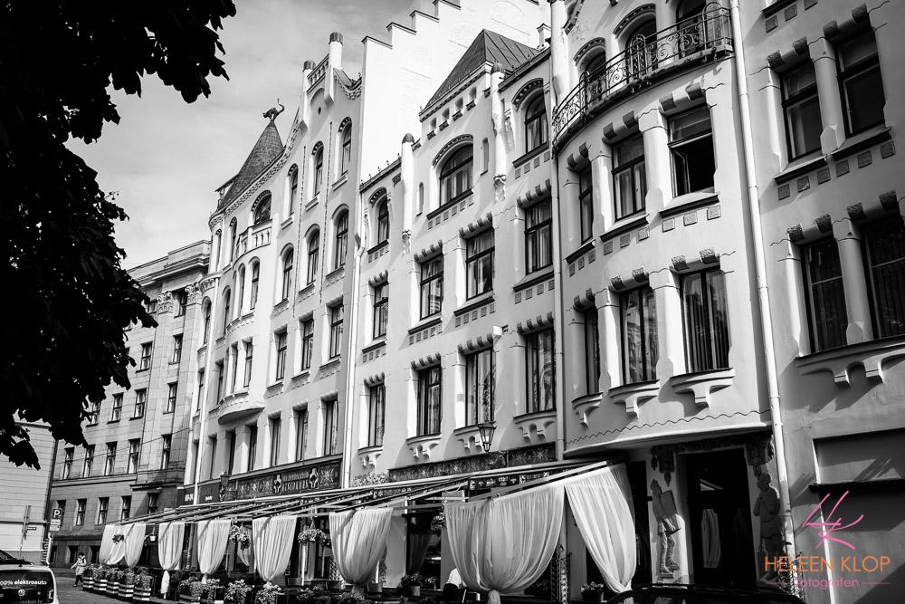Citytrip Riga 025