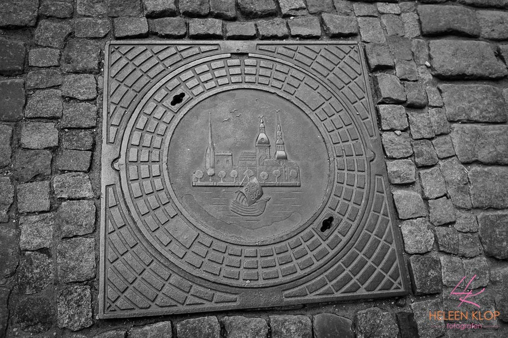 Citytrip Riga 030