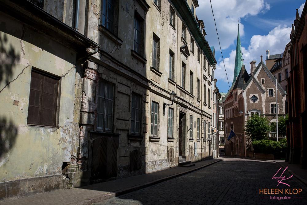 Citytrip Riga 034
