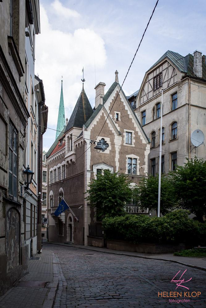 Citytrip Riga 035