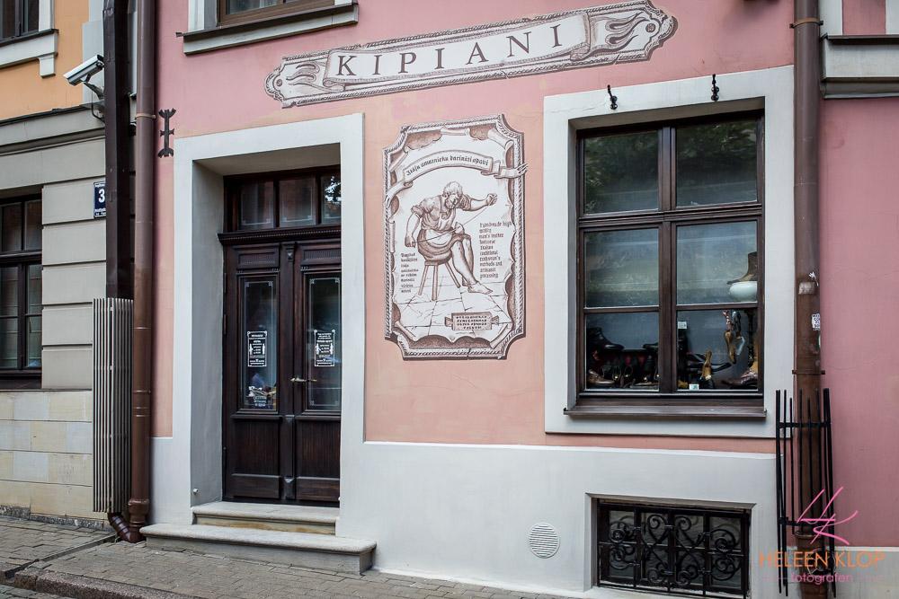 Citytrip Riga 036