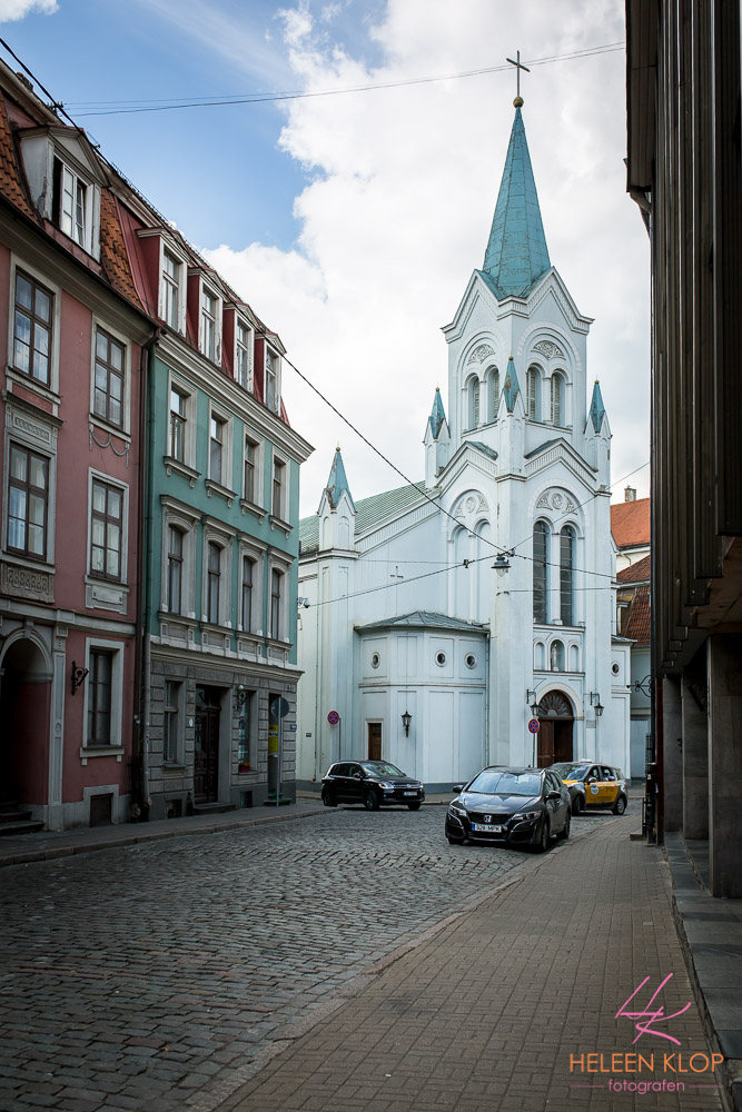 Citytrip Riga 037