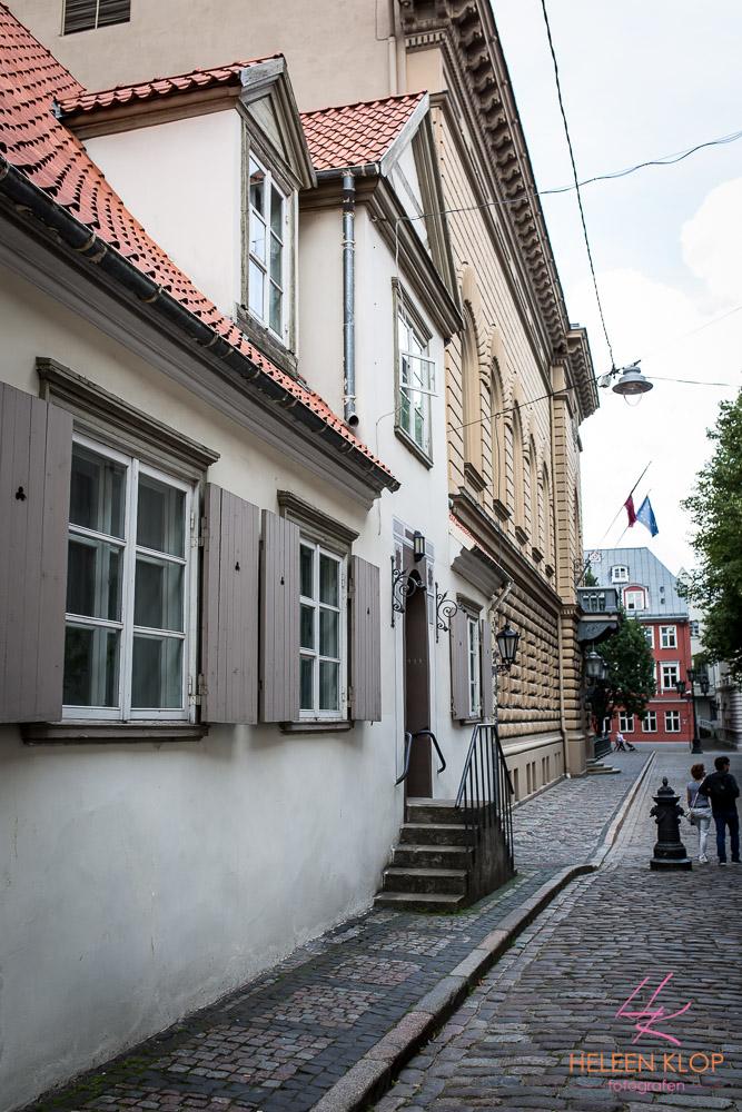 Citytrip Riga 039