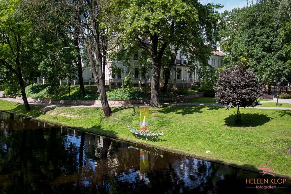 Citytrip Riga 041