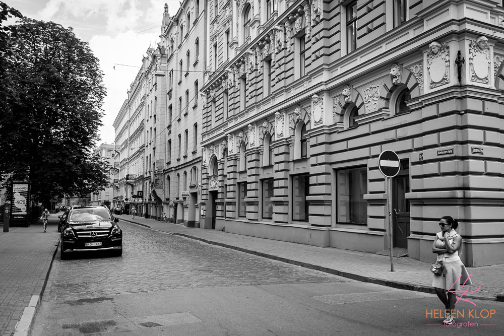 Citytrip Riga 044