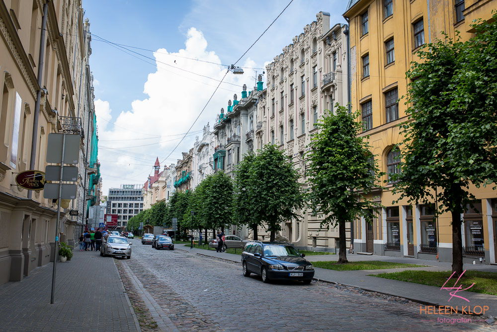 Citytrip Riga 045