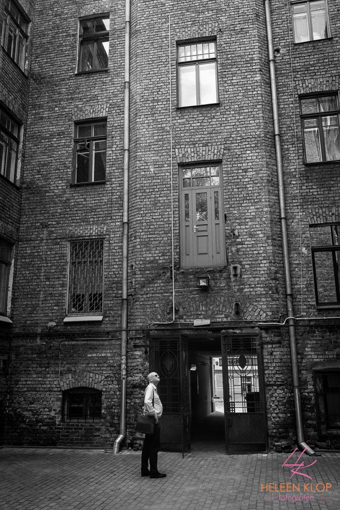 Citytrip Riga 047
