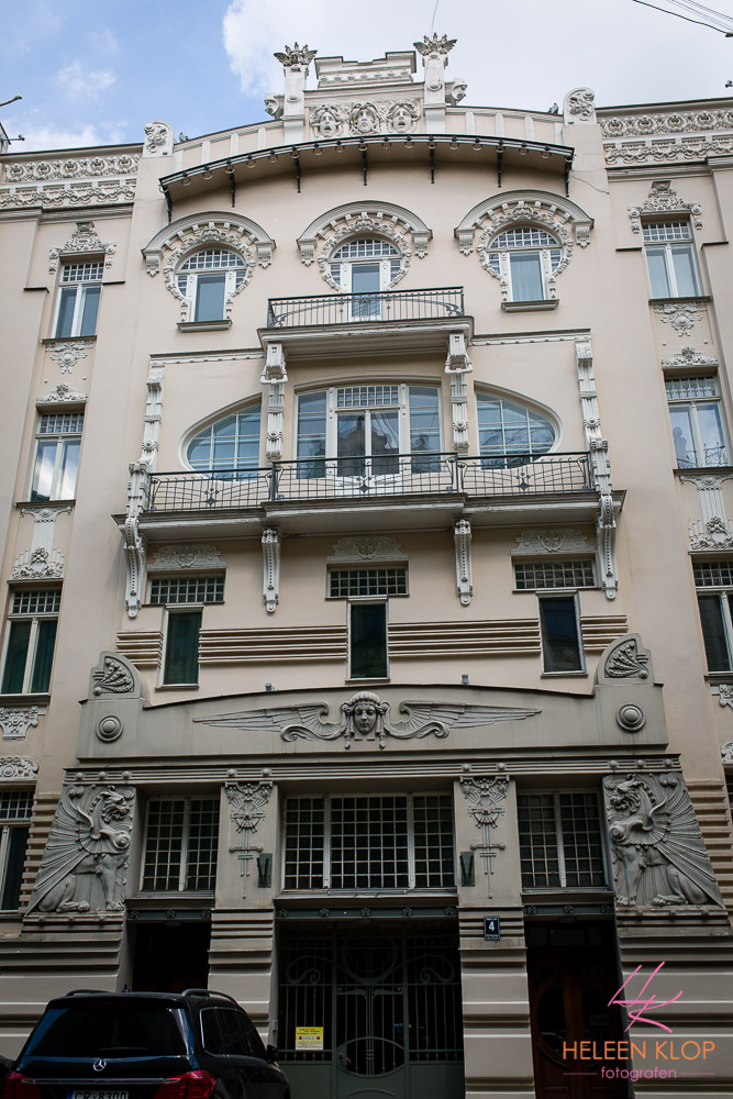 Citytrip Riga 048