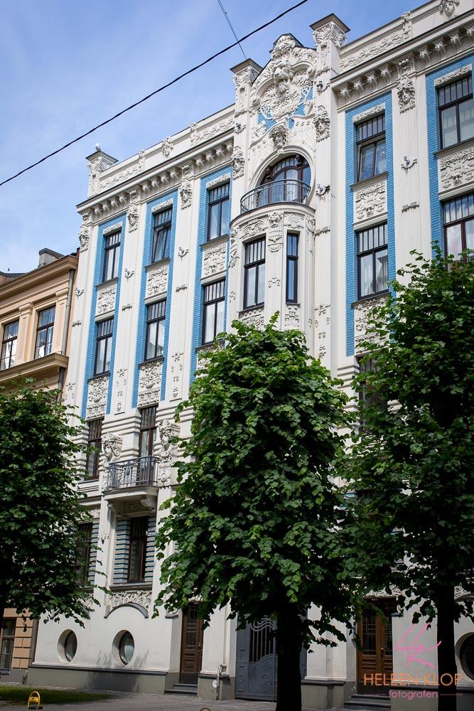 Citytrip Riga 049